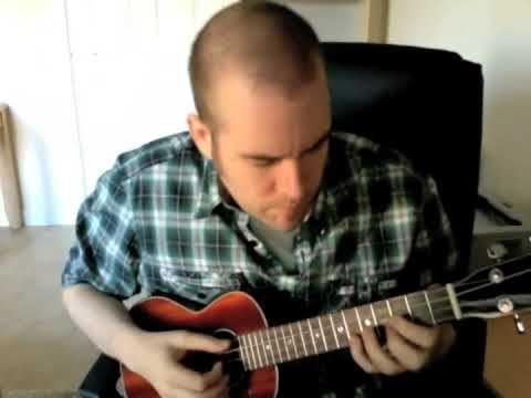 Ukulele harry potter ukulele tabs : Pinterest • The world's catalog of ideas