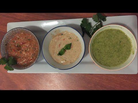 Pin On Yamani Arabic Food