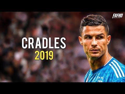 Cristiano Ronaldo Cradles Skills Goals 2019 Hd Youtube In 2021 Cristiano Ronaldo Funny Soccer Memes Ronaldo Skills