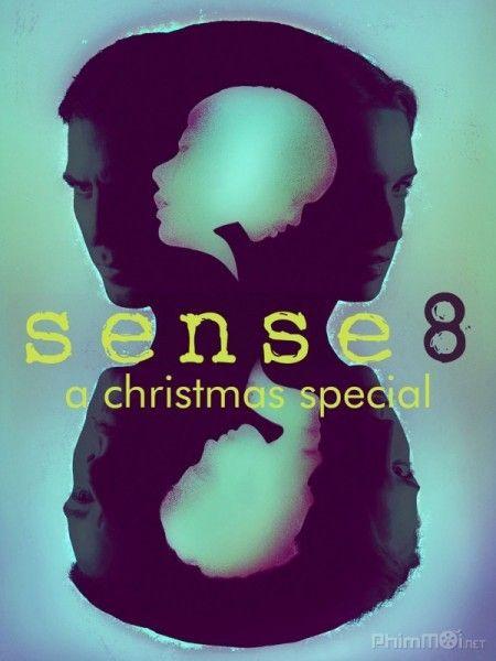 Phim Siêu Giác Quan: Tập đặc biệt Giáng Sinh