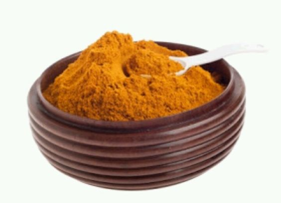 Pumpkin pie spice~make your own:  -Ingredients-  6 TBSP ground cinnamon 4 TBSP ground ginger 4 TBSP ground nutmeg 3 TSP ground allspice 3 TSP ground cloves  Mix all ingredients together and store in an airtight jar. Enjoy in breads, coffee, yogurt, granola, and more.
