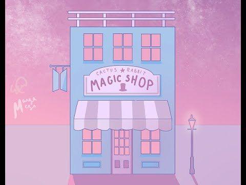 Bts Magic Shop Fmv Bts Magic Shop Bts Wallpaper Bts Magic Shop Fanart Bts magic shop wallpapers