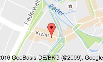 Karte von Tabakhaus Mensler Inhaber Holger Jestel , Cigarren , Pfeifen , Feuerzeuge , Pfeifentabak,Tabak,Snus
