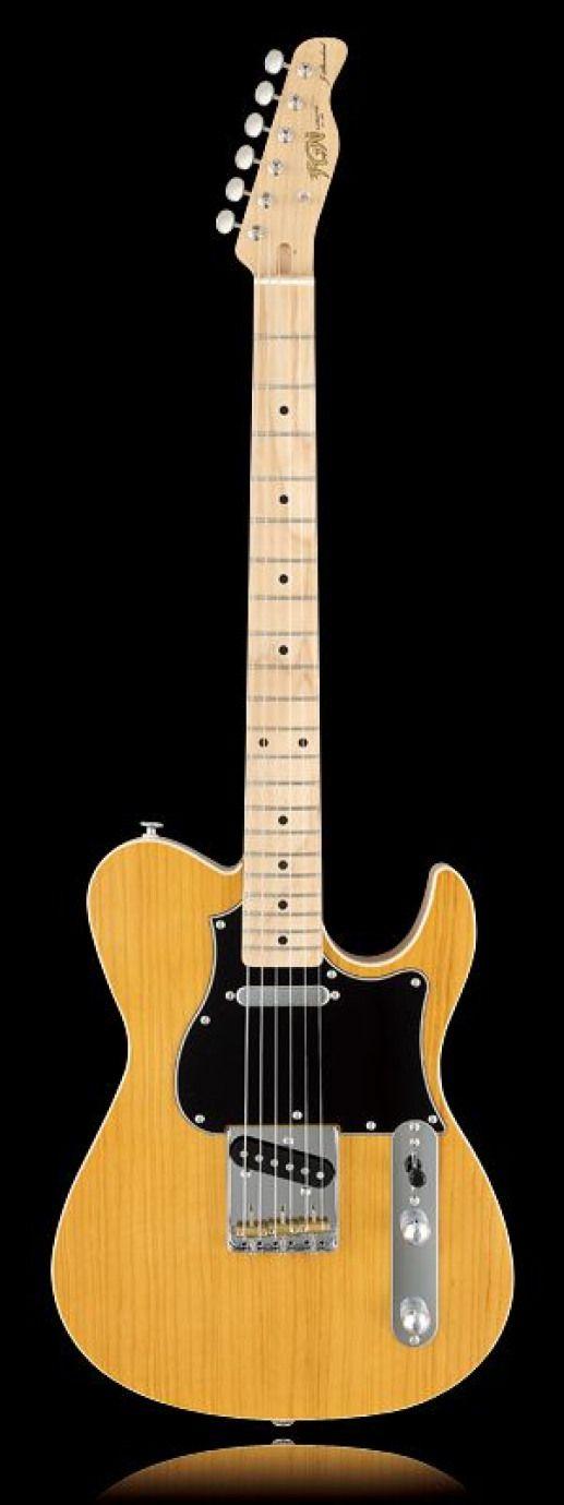 Pin By Joao Luz On Fgn Guitars Guitar Cool Guitar Custom Guitars