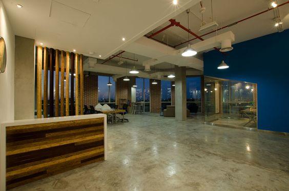 ARCB Interior Design Company In Dubai UAE