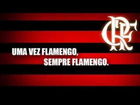 Toque Hino Do Flamengo Baixar Toques Para Celular Toques