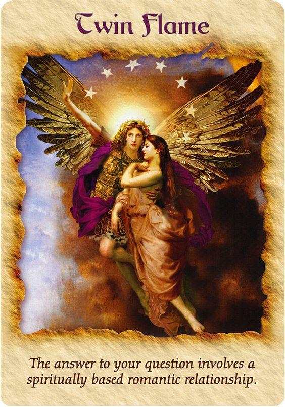 be3efeeb192f0bc37b4392ebaf848d16 via Angel-Wings
