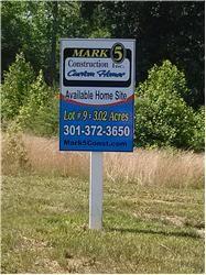 Covington Pointe - gorgeous home sites!!!!