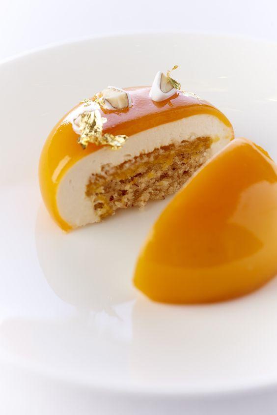 Pumpkins, Cakes and Vanilla on Pinterest