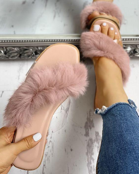 IVRose   Shoes, Slip-on $24.99