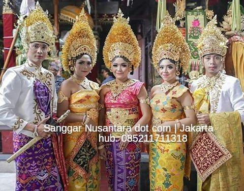 Sewa Pakaian Adat Bali Whatsapp 085211711318 Atau 081297046330 Fashion Style Bali