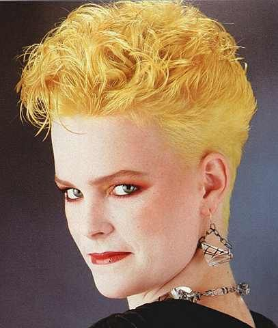 80s hairstyle 65 | Flickr - Photo Sharing!
