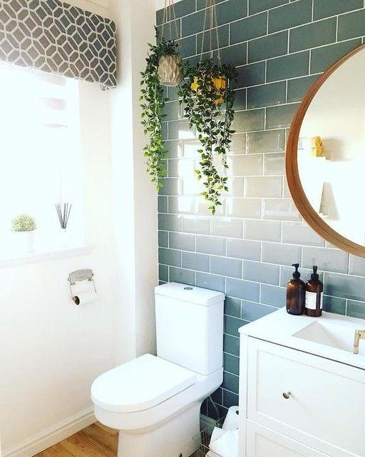 Fresh Home Furnishing Ideas And Affordable Furniture Bathroom Remodel Cost Bathroom Design Small Scandi Bathroom