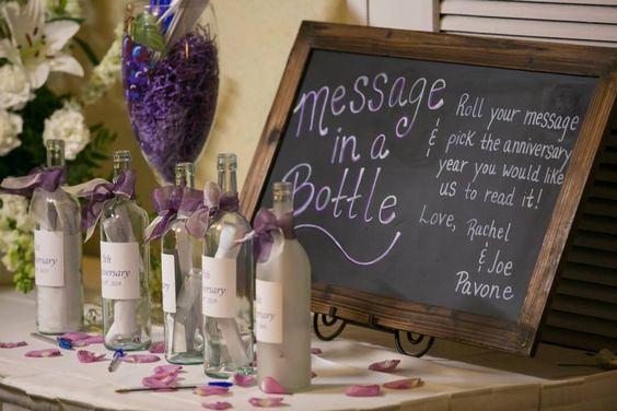 Photo Gallery | Weddings Rochester | The Radisson Rochester, NY 14604