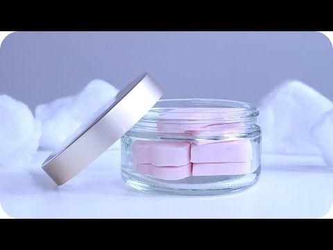 Zaubernüsse | Geschenke selber machen | DIY Geschenkideen | Geschenke basteln | chestnut! - YouTube