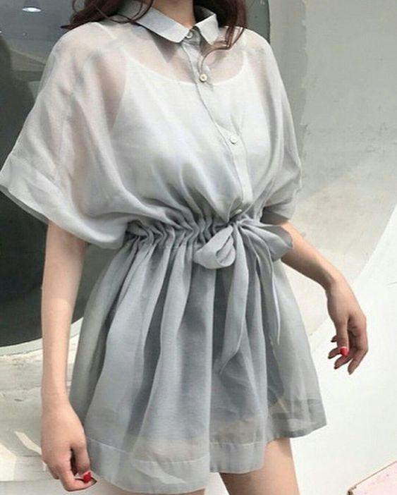 CNY这样穿!20款【MIX & MATCH】减龄搭配,少女feel满满~
