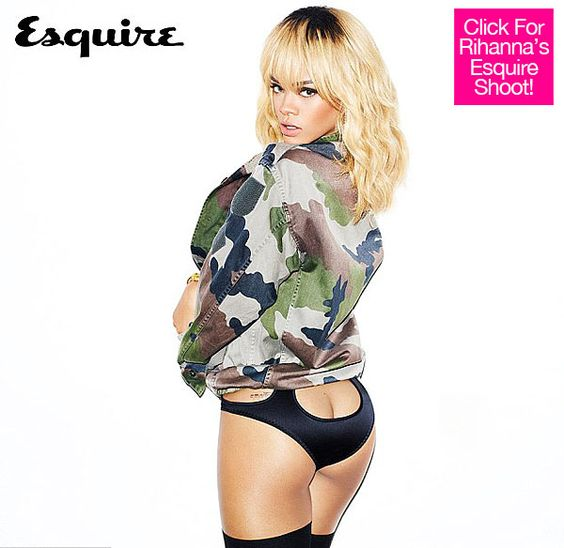 Google Image Result for http://www-hollywoodlife-com.vimg.net/wp-content/uploads/2012/05/053112_RihannaButt_600120531082444.jpg