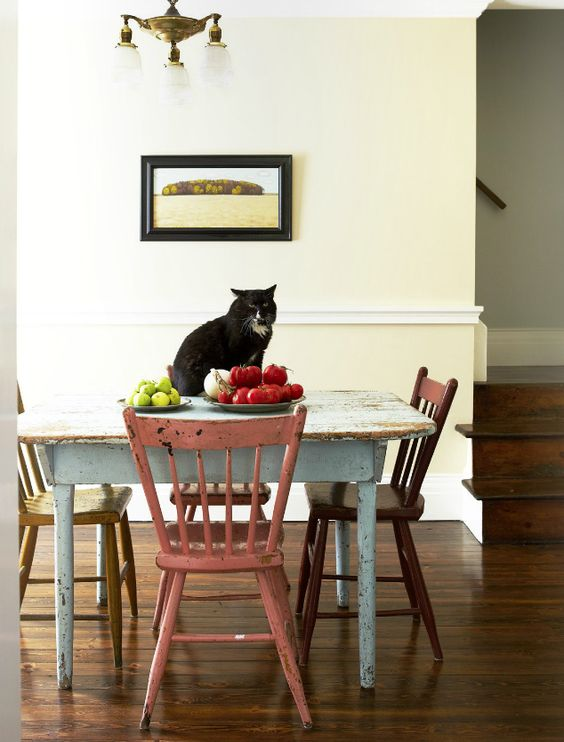 Pinterest le catalogue d 39 id es for Petite salle a manger