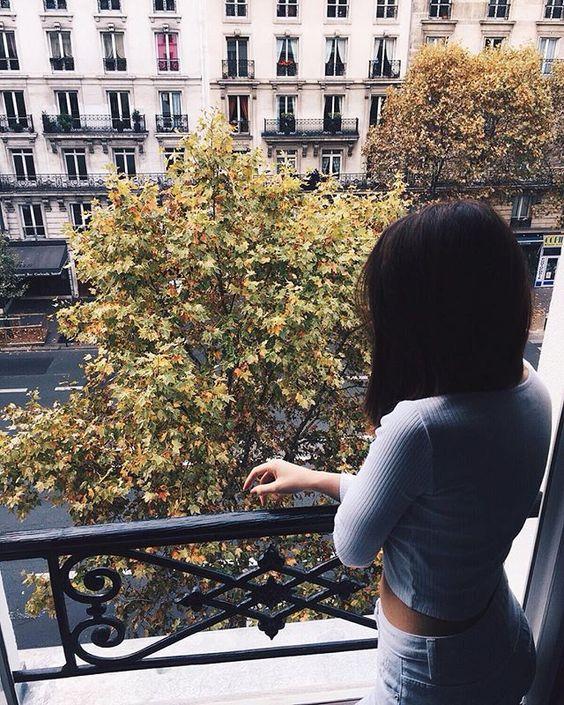 Chic Paris Elegancia hotels
