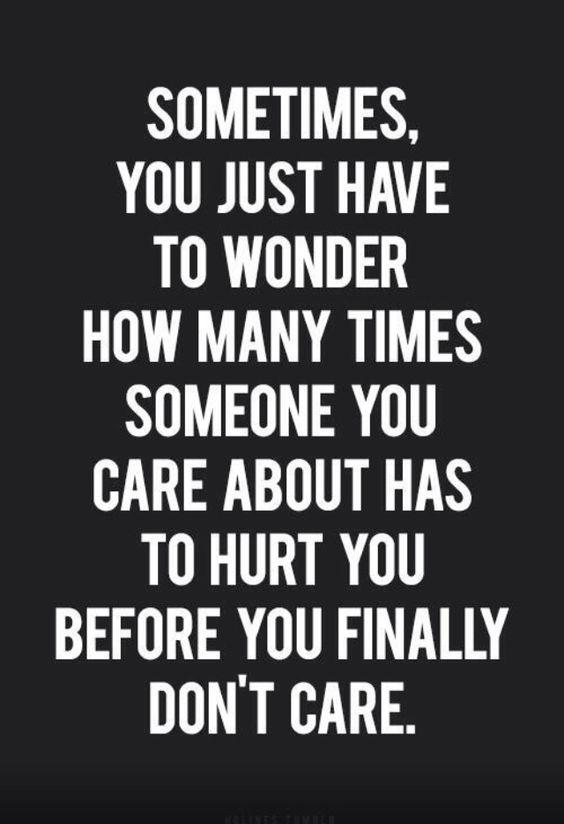 #hurt #quotes