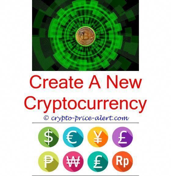 linode bitcoin mining bitcoin rinkos lašas