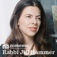 Shekhinah as Warrior Monster: Scary Shekhinah Texts - Rabbi Jill Hammer Week 6 by romemu on SoundCloud