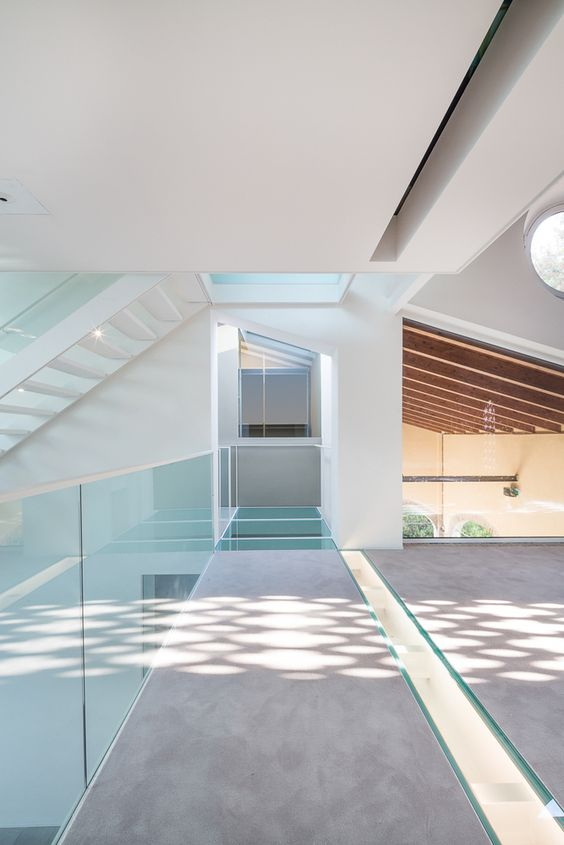 Gallery of Home Office / NatOffice - 9