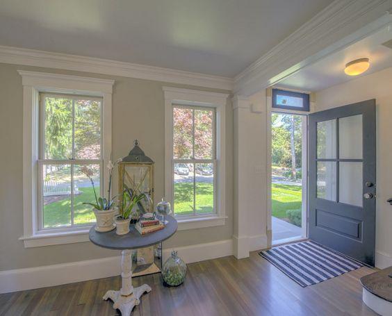 useful gray sw 7050 sherwin williams sherwin williams sw. Black Bedroom Furniture Sets. Home Design Ideas