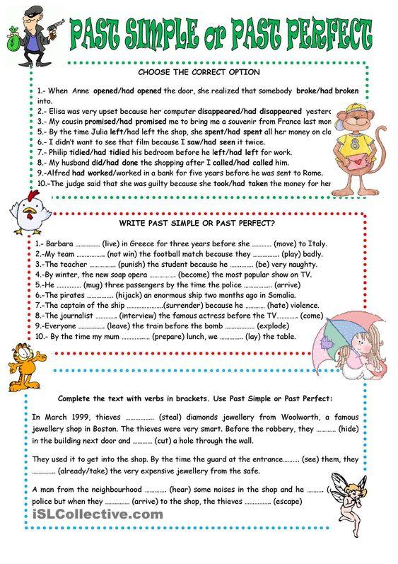 present participle worksheets 4th grade verb tenses worksheets for kids3rd grade verbs english. Black Bedroom Furniture Sets. Home Design Ideas