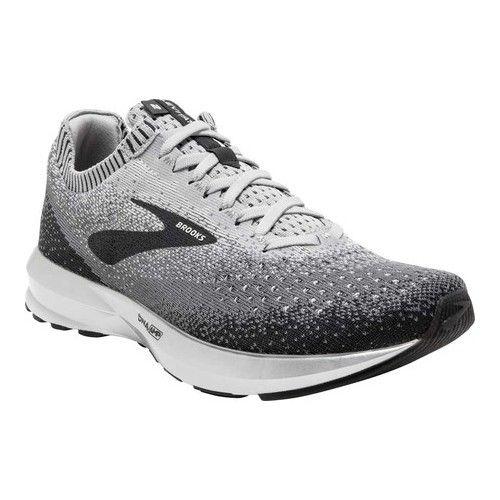 Women's Brooks Levitate 2 Running Shoe