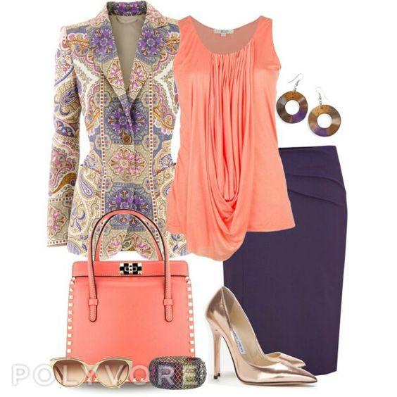 Just elegant wear for women