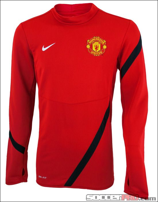 manchester united black jersey