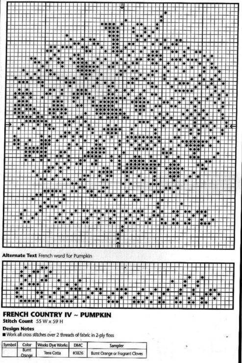 100573-1f286-56470611-m750x740-ue0825.jpg (494×740)