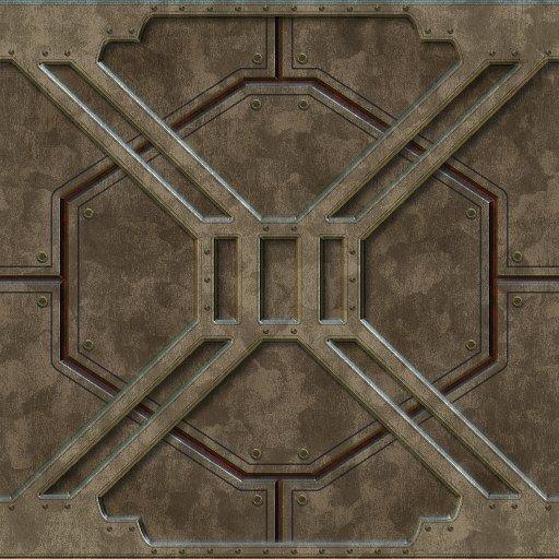 Sci-Fi Crate Texture | Metal_Criss_Cross_Crate_e.jpg ...