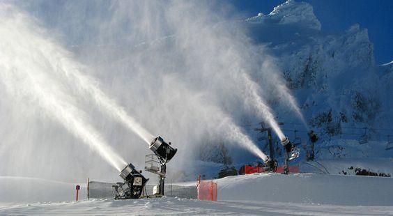 snow machine - Google Search