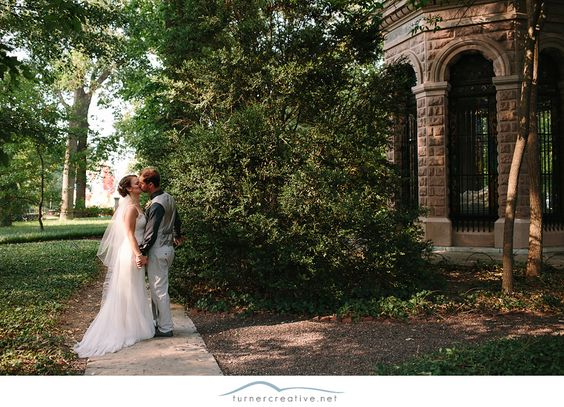 Delicieux Missouri Botanical Garden Wedding | Wedding | Pinterest | Missouri  Botanical Garden, Botanical Gardens Wedding And Wedding