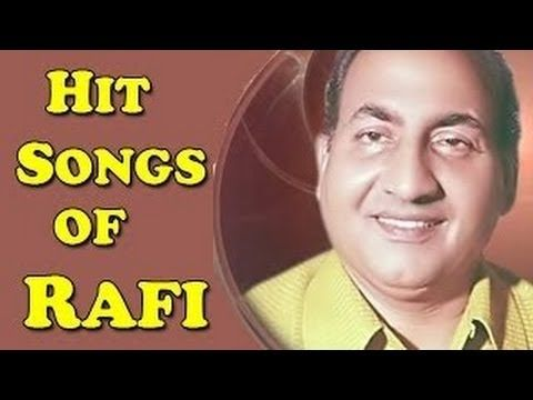 Mohammad Rafi Old Hindi Songs Free Mobile App Get It On Your Mobile Device By Just 1 Click Free Mp3 Music Download Hindi Old Songs Songs