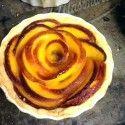 Dr. Jean Layton-Gluten-Free Doctor: Recipe Index -Desserts