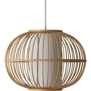 buy living skittle rattan shade natural at. Black Bedroom Furniture Sets. Home Design Ideas