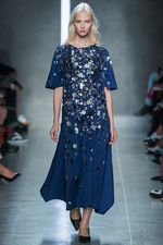 Bottega Veneta Spring 2014 Ready-to-Wear Collection on Style.com: Complete Collection
