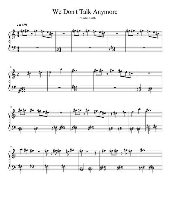 you make me brave lyrics pdf