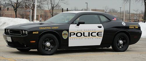 2018 dodge police vehicles.  police rio rancho nm police dodge challenger concept  modern police vehicles  pinterest challenger and police cars in 2018 dodge police vehicles
