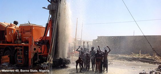 water-well-drilling-rigs