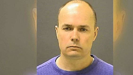 After the failed prosecution of six Baltimore Police officers involved in the arrest of 25-year-old Freddie Gray, Lt. Brian Rice will be the second officer to receive back pay because he was suspended without pay during the federal investigation. Atlanta Black Star reported that Rice was acquitted of all charges July 18, and the remaining …