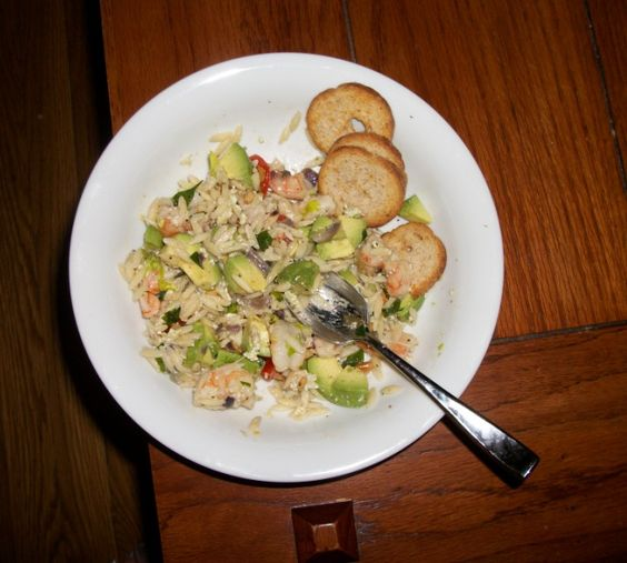explore feta toasted toasted pine and more orzo feta pine basil shrimp ...