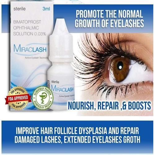 Best Eyelash Growth Serum 2020.Pin By Deals Blast On Dealsblast Com Eyebrow Growth Serum