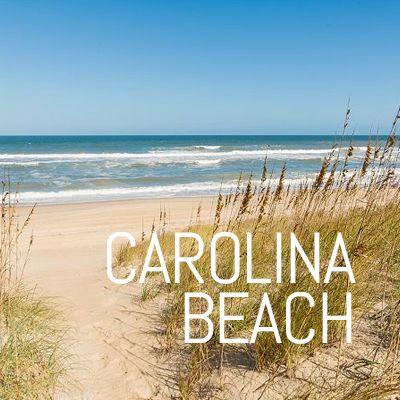 Carolina-Beach-Music