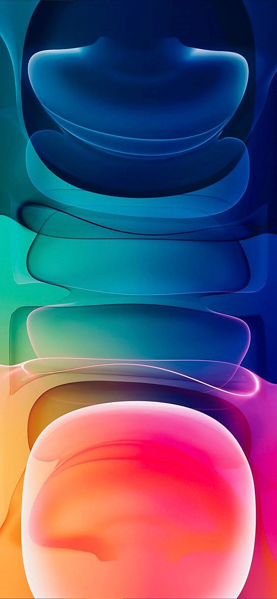 Wallpapers For Iphone 12 Pro And Iphone 12 Pro Max Iphone Homescreen Wallpaper Iphone Wallpaper Ios Original Iphone Wallpaper