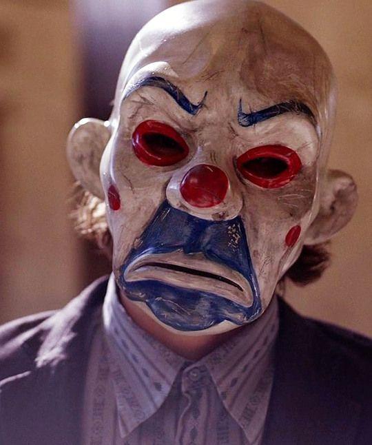 No Somos Nada Con Imagenes Joker Batman Joker Heath Arte De