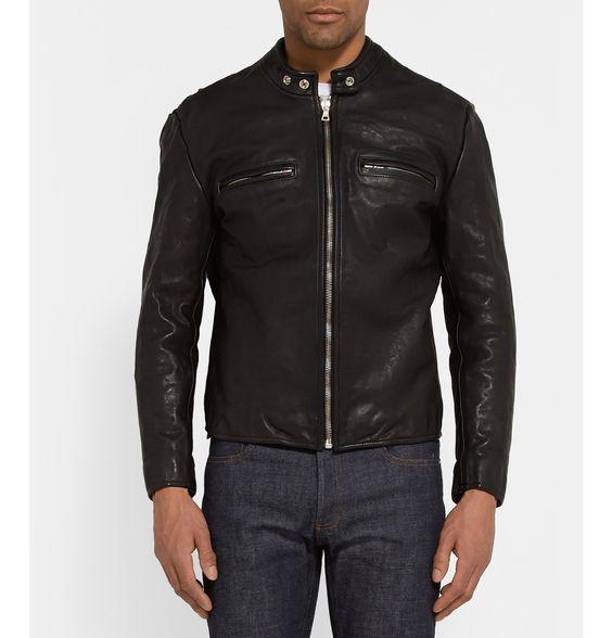 Jean Shop Leather Biker Jacket | ☆ Outerwear | Pinterest | Coats ...
